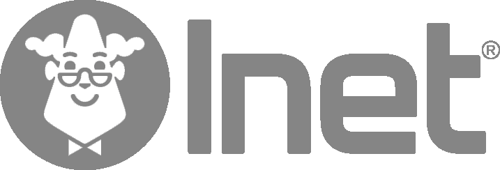 inet_logotyp_grey_pos