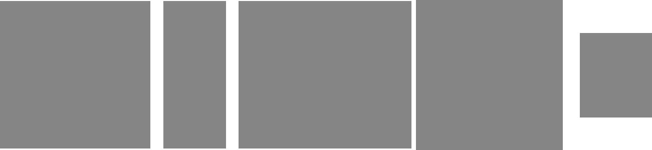logotyp_nimo_rgb_svart-gra