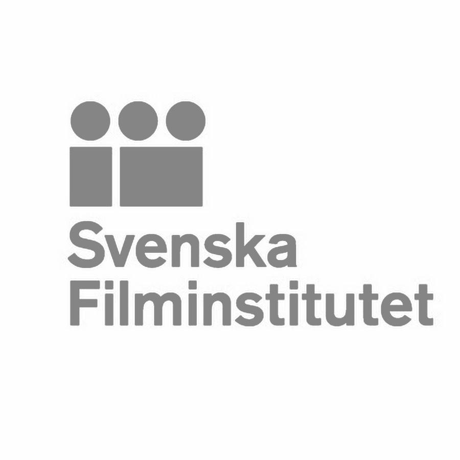 svenska-filminst
