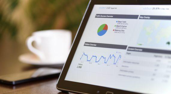 5 smarta (gratis) SEO-verktyg