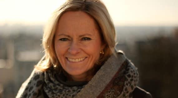 Helene Brandrup-Wognsen