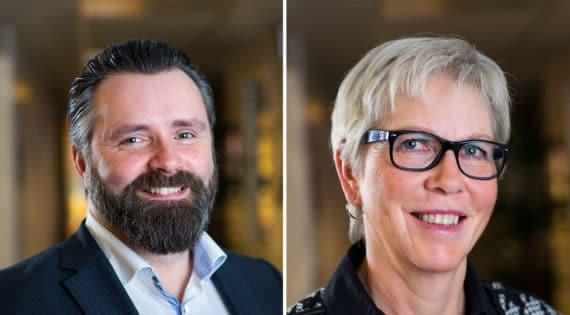 Svenska teknikföretaget Nimo-KG återvänder till IFFA, den ledande internationella fackmässan för livsmedelsindustrin, i Frankfurt 7-12 maj.