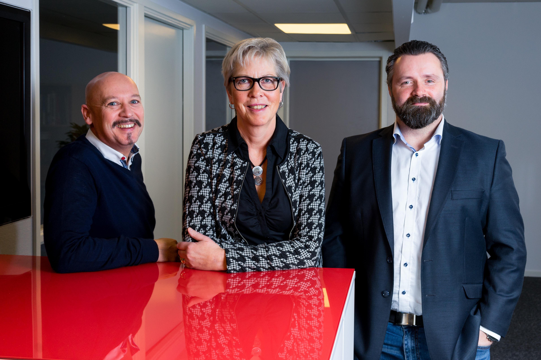 Svensk kvalitet fungerar i hela världen. Svenska företaget Nimo-KG säljer produkter över hela världen till slutkunder och återförsäljare.