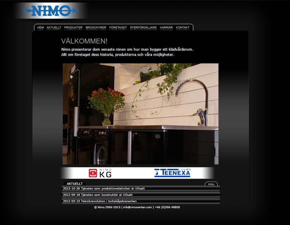 nimos-gamla-hemsida