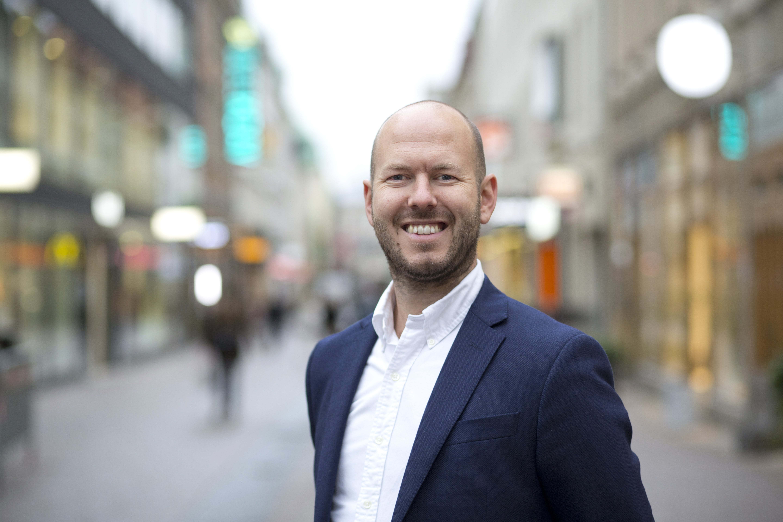 Svenska Alarm startade med visionen att nå hela Sverige. Sju år senare, tar företaget ett viktigt kliv genom att öppna kontor i Stockholm.
