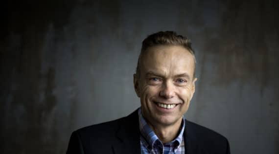 Allt fler av Sveriges kommuner och myndigheter använder JobMatch Talent för rekrytering, kompetensutveckling och ledarskapsutveckling.