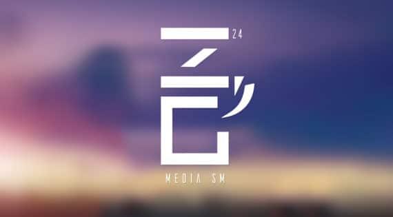 Medie-SM