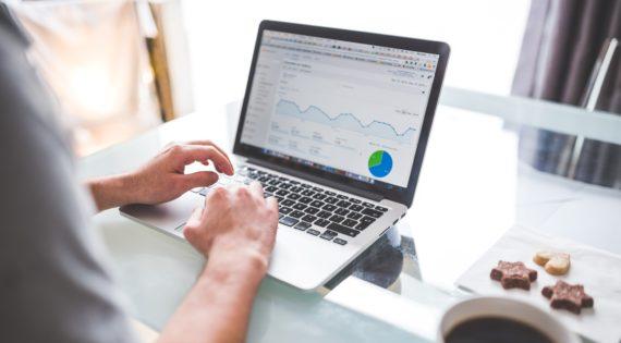 SEO-tips för ditt företag