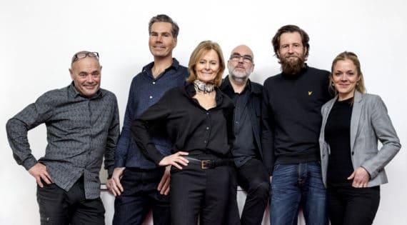Helene Brandrup-Wognsen ny tf. vd på Kanozi