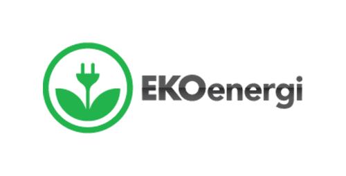 Svenska företag: Inköp av miljömärkt grön el ökar