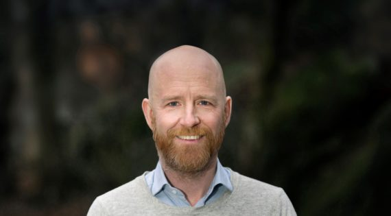 Greatness PRs vice vd Jörgen Lindqvist