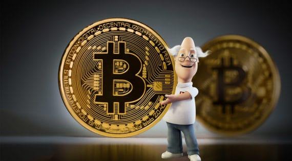 Inet accepterar nu kryptovalutor som betalmetod i e-handeln. Inledningsvis kan Bitcoin och Bitcoin Cash användas genom betaltjänsten BitPay.