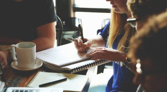 Ny studie – hållbarhetsstrategin påverkar resultatet positivt