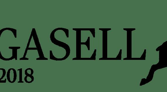Di Gasell 2018
