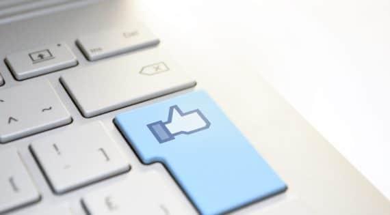 hur kan man optimera facebook-kampanjer