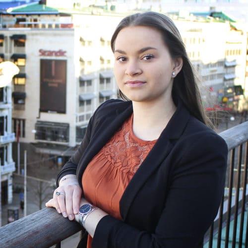 Miranda Duzmann