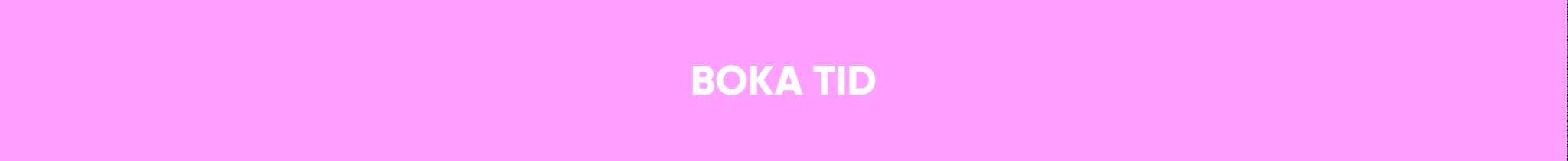 Boka en PR-analys