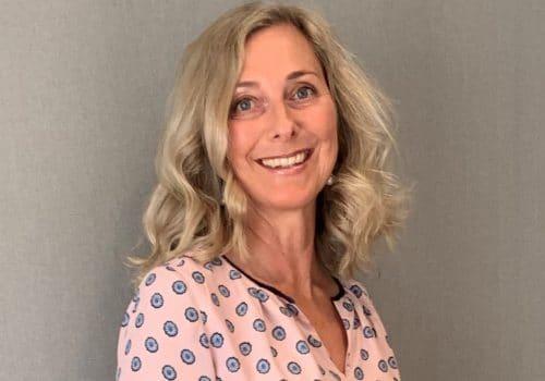Malena Eklund